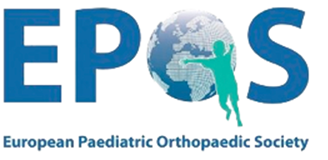 European Paediatric Orthopaedic Society